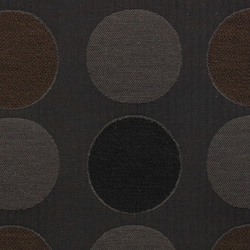 Plural 007 Carbon | Fabrics | Maharam