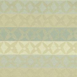 Posy 002 Whisper | Curtain fabrics | Maharam
