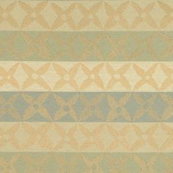 Posy 003 Placid | Curtain fabrics | Maharam