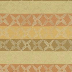 Posy 004 Carnelian | Curtain fabrics | Maharam