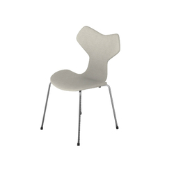 Grand Prix™ | 3130 | Chairs | Fritz Hansen