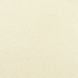Prism 002 Vellum | Wandbeläge / Tapeten | Maharam