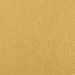 Prism 005 Ochre | Wandbeläge / Tapeten | Maharam