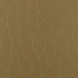 Prism 011 Olive | Wall coverings / wallpapers | Maharam
