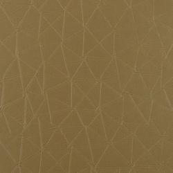 Prism 011 Olive | Wandbeläge / Tapeten | Maharam
