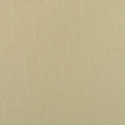 Prism 016 Driftwood | Wandbeläge / Tapeten | Maharam