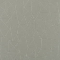 Prism 018 Pencil | Wall coverings / wallpapers | Maharam
