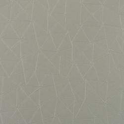 Prism 018 Pencil | Wandbeläge / Tapeten | Maharam