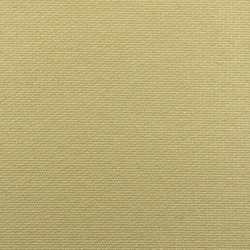 Propel 005 Cashew | Wall fabrics | Maharam