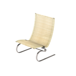 PK20™ | Lounge chairs | Fritz Hansen
