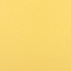Punch 006 Marigold | Carta parati / tappezzeria | Maharam