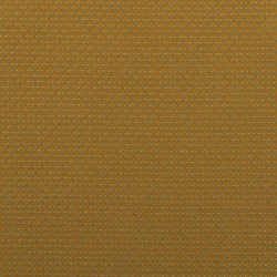 Quad 003 Dapple | Upholstery fabrics | Maharam