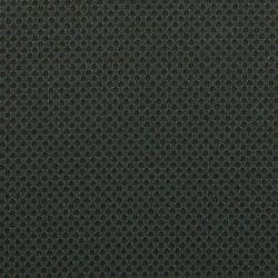 Quad 005 Gaze | Fabrics | Maharam