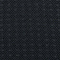 Quad 006 Zen | Fabrics | Maharam