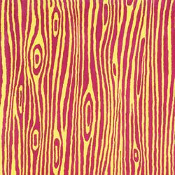 Woodgrain | Tappeti / Tappeti d'autore | Dune
