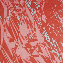 Shatter | Formatteppiche / Designerteppiche | Dune
