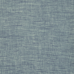 Quick 005 Continue | Fabrics | Maharam