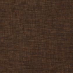 Quick 008 Truffle | Stoffbezüge | Maharam