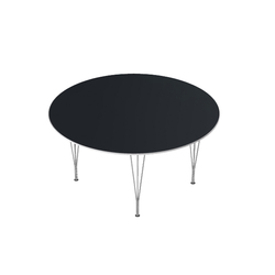 Modell B626 | Restaurant tables | Fritz Hansen
