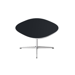 Modell A202 | Lounge tables | Fritz Hansen