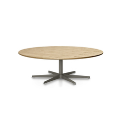Modell A225 | Lounge tables | Fritz Hansen