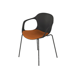NAP™ | KS60 | Multipurpose chairs | Fritz Hansen