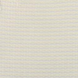 Quiver 001 Delicate | Curtain fabrics | Maharam