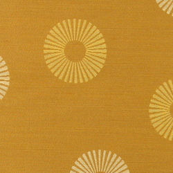 Radiant 002 Glow | Tejidos tapicerías | Maharam