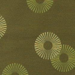 Radiant 003 Tropic | Fabrics | Maharam