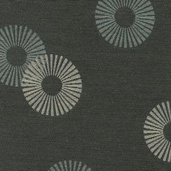 Radiant 004 Deep | Fabrics | Maharam