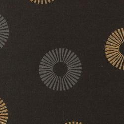 Radiant 005 Noire | Stoffbezüge | Maharam