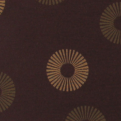 Radiant 006 Intrigue | Fabrics | Maharam