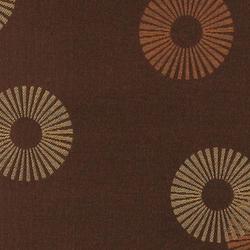 Radiant 007 Bronze | Fabrics | Maharam