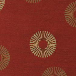 Radiant 008 Marrakech | Fabrics | Maharam