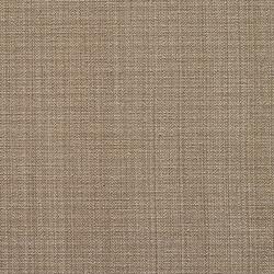 Recollection 001 Coir | Fabrics | Maharam