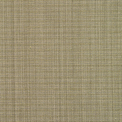 Recollection 002 Alfalfa | Upholstery fabrics | Maharam