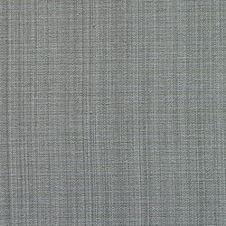 Recollection 004 Breeze | Fabrics | Maharam
