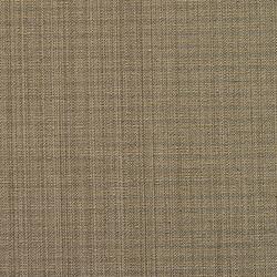 Recollection 005 Buckwheat | Upholstery fabrics | Maharam