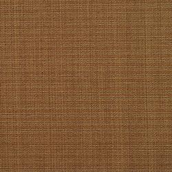 Recollection 006 Field | Upholstery fabrics | Maharam