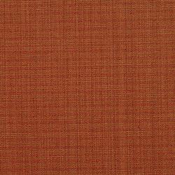 Recollection 007 Carnelian | Fabrics | Maharam