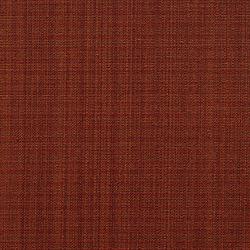 Recollection 008 Brick | Fabrics | Maharam