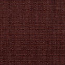 Recollection 009 Raisin | Upholstery fabrics | Maharam