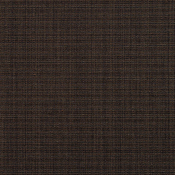 Recollection 010 Fedora | Fabrics | Maharam