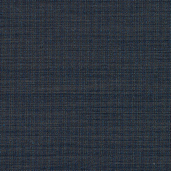 Recollection 011 Caspian | Fabrics | Maharam