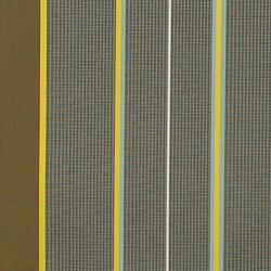 Repeat Classic Stripe 001 Inca | Upholstery fabrics | Maharam