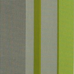 Repeat Classic Stripe 002 Pistachio | Fabrics | Maharam