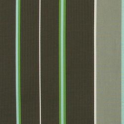 Repeat Classic Stripe 005 Peacock | Fabrics | Maharam