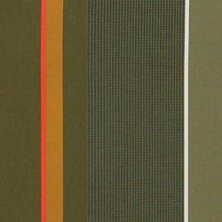 Repeat Classic Stripe 004 Cadet | Fabrics | Maharam