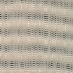Reply 001 Canvas | Wall fabrics | Maharam