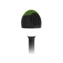 Lofoot Light Colunm | Illuminazione stradale | Paviom